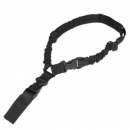 Condor Outdoor Matrix Single Point Sling (Choose an Option)