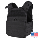 Condor Outdoor Cyclone Lightweight Plate Carrier (Coyote)