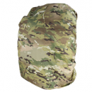 Condor Outdoor Rain Cover 20 L (Multicam)