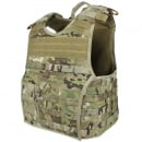 Condor Outdoor Exo Plate Carrier Gen II (Multicam/L-XL)