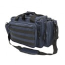 VISM Competition Range Bag (Blue)