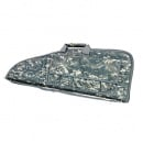 "VISM 36"" Gun Case Bag (ACU)"