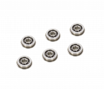 Classic Army 9mm Ball Bearing Set