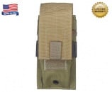 Specter Single Universal Magazine Pouch
