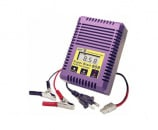 MRC Super Brain 960 Charger with LCD