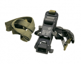 ATN PASGT Helmet Mount Assembly USA (PVS-14)