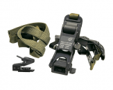 ATN PASGT Helmet Mount Kit (PS15)