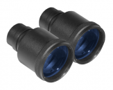 ATN Set of 3X Lenses for PS-15