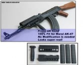 Prime Airsoft AK RAS Kit