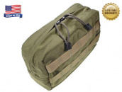 Specter Modular GP Utility Pouch Horizontal (OD Green)