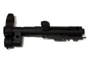 ICS MK5 Metal Front Cocking Tube