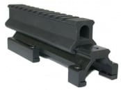 ICS High and Low Profile MK5 Rail Mount