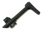 ICS MK5 Retractable Stock