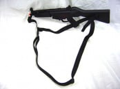 Specter MK5 3 Point CQB Sling (Black)