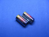 123A Battery for flash light ( Pair )