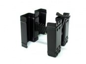 M4/M16 Magazine Clamp