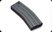 ICS 400rd M16 High Capacity AEG Magazine