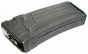 Classic Army CA33 330rd High Capacity AEG Magazine