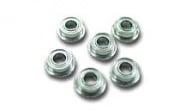 CA 7mm Ball Bearing Bushings