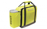 Ultimate Survival Technologies Marine Ditch Bag 0.5 (Lime)