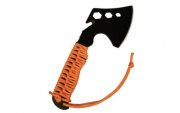 Ultimate Survival Technologies Parahatchet Fs (Orange)