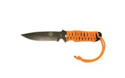 Ultimate Survival Technologies Paraknife Fs 4.0 (Orange)
