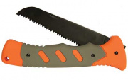 Ultimate Survival Technologies Sabercut Field Saw 5.5