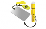 Ultimate Survival Technologies Marine Pfd Signal Kit 1.0 (Yellow)