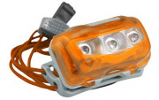 Ultimate Survival Technologies Tight Light 2.0 (Orange)