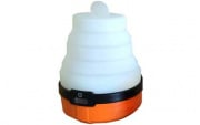 Ultimate Survival Technologies Spright Lantern (Orange)
