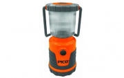Ultimate Survival Technologies Pico Lantern (Orange)
