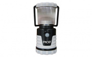 Ultimate Survival Technologies Pico Lantern (GLO)