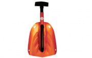 Ultimate Survival Technologies U-Dig-It Extreme Shovel (Orange)