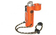 Ultimate Survival Technologies Trekker Stormproof Light (Orange)
