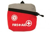 Ultimate Survival Technologies Featherlite First Aid Kit 1.0