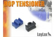 Laylax Hop Up Tensioner for Soft and Hard (Bridge)