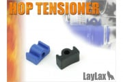 Laylax Hop Up Tensioner for Soft and Hard (Flat)