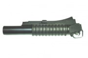 CA Military Style M203 Launcher for M15