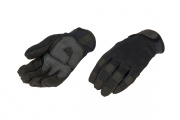 5.11 Tactical Tac A2 Gloves (Black)