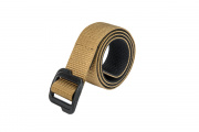 5.11 Tactical Double Duty Belt (Coyote/XL)