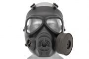 Emerson Tactical Replica Gas Mask (OD Green)