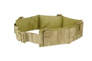 Emerson MOLLE Battle Belt (Tan/L)