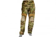 Emerson Gen 2 Tactical Pants (w/ Knee Pads) (Multicam/L)