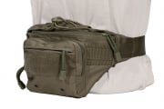 Emerson Tactical Hip Pack (OD Green)