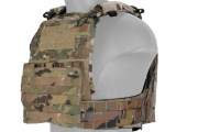 Emerson CP Adaptive Plate Carrier (Multicam)