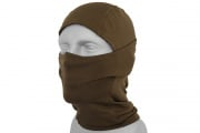 "Emerson Tactical ""Winter"" Fleece Balaclava (Coyote)"