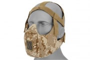 Emerson V5 Conquerors Mask (Desert Digital)