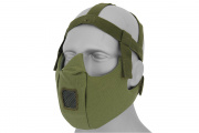 Emerson V5 Conquerors Mask (OD Green)