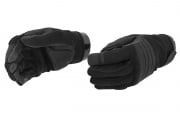 Emerson OPS Tactical Gloves (Black/Medium)