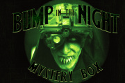 Airsoft GI's Bump in the Night Mystery Box Featuring $2600 ATN Night Vision Setup